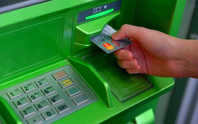 На карту вернутся забытые деньги в банкоматах «Сбербанка»