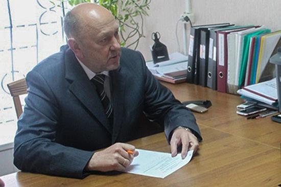 Суд может отправить за решетку бывшего главу Благодарного на Ставрополье