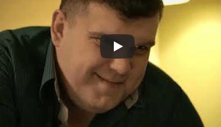 В Интернете появилось видео, где инспекторы по делам несовершеннолетних из Подмосковья дают советы