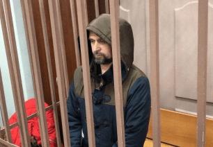 Житель Удмуртии получил крупный штраф за комментарий во Вконтакте