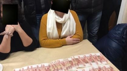 Киллера для своего мужа наняла депутат горокруга в Самарской области