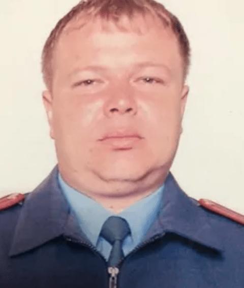 Должности лишится отпустивший пьяного водителя начальник ОГИБДД на Ставрополье