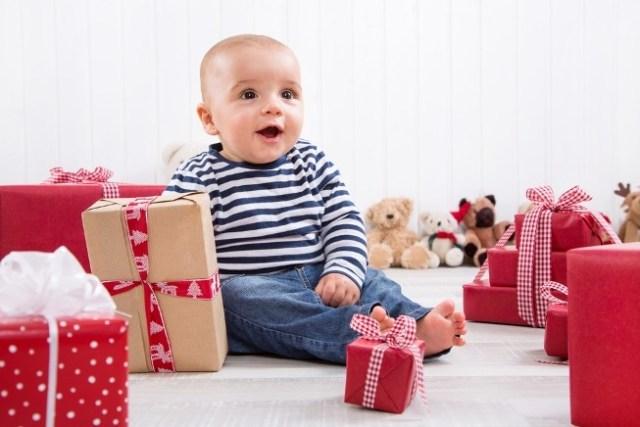 Появившегося на свет малыша подарила своим знакомым женщина в КБР