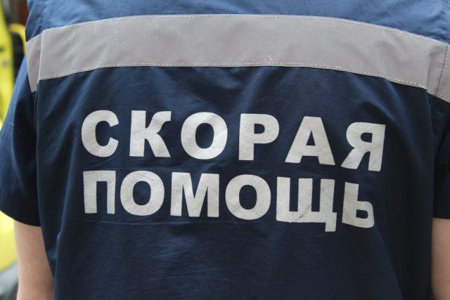 Суд признал виновным мужчину, ударившего врача «скорой помощи» ножом в Иркутске