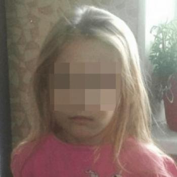 «Возможна доставка». В Челябинске попытались продать ребёнка за 5 тысяч рублей