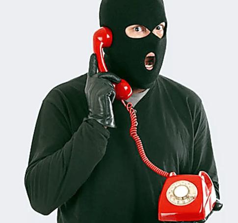 Большой «цифровой» беспредел на Ставрополье: в 2019 г. совершено более 3 тыс.  телефонных и интернет краж