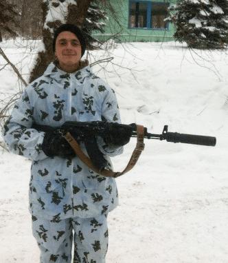 Закон о телефонном терроризме изменится из-за Ивана Найдёнова