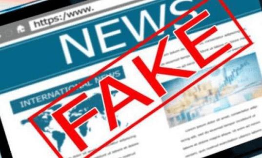 В Интернете рассылается фейковая новость о взрыве на заводе Невинномысска