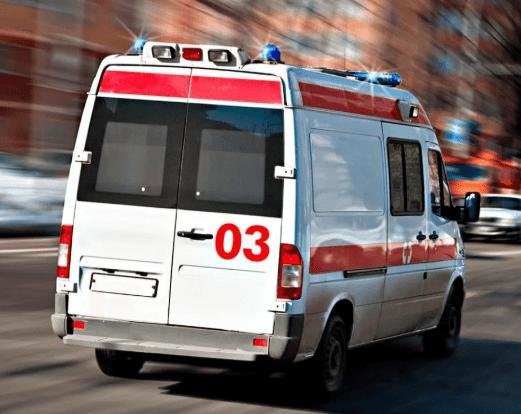 Девушка в Москве погибла во время конкурса по поеданию пирожных