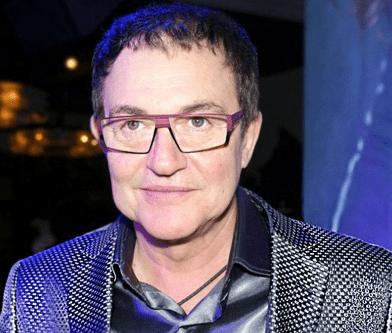 Дмитрия Диброва экстренно госпитализировали из кинотеатра «Октябрь»