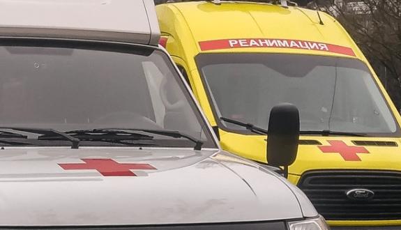 В Севастополе объявили в розыск пациентку, сбежавшую из коронавирусного карантина
