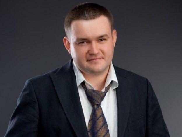 Бывший директор Водоканала в Ставрополе получил  8 лет тюрьмы
