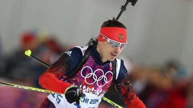 Устюгов подал апелляцию на дисквалификацию за допинг