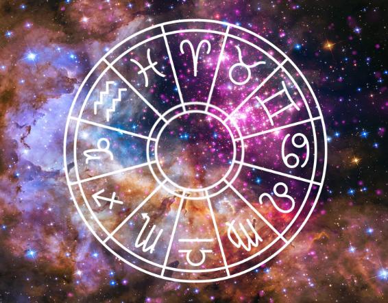 Ежедневный гороскоп для всех знаков зодиака (12 апреля). Что ждет сегодня?