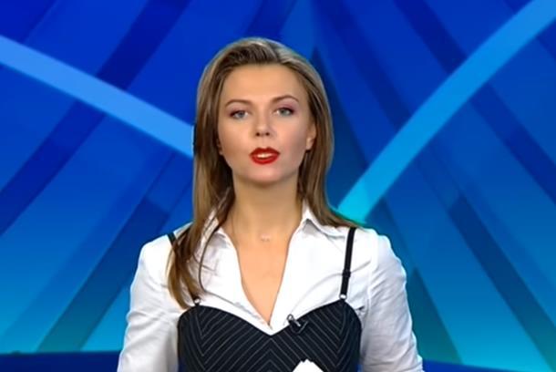 Новости Ставропольского края. Все события недели (12 апреля 2020 г)