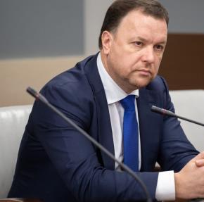 СК сообщает, что на теле погибшего Леонида Ошарина нет следов насильственной смерти