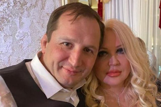 Лишить родительских прав родителей потребовала экс – любовница Максима Клетина