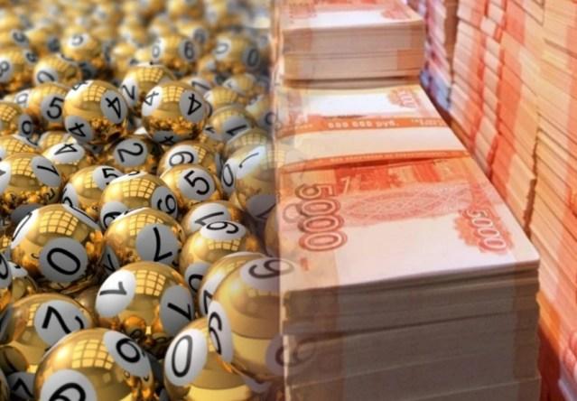 Ставропольская семья выиграла 5 миллионов рублей