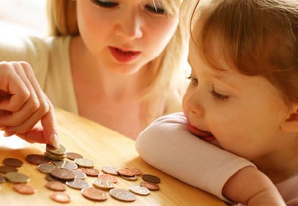 За 6 часов коронавирусные выплаты на детей получили уже 15 миллионов россиян