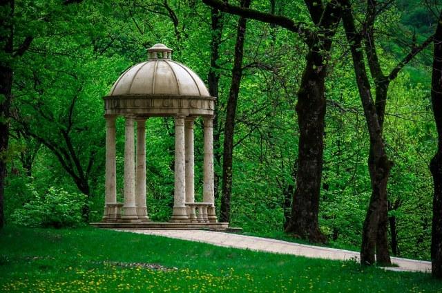 Музеи, библиотеки и парки заработали в Кабардино – Балкарии