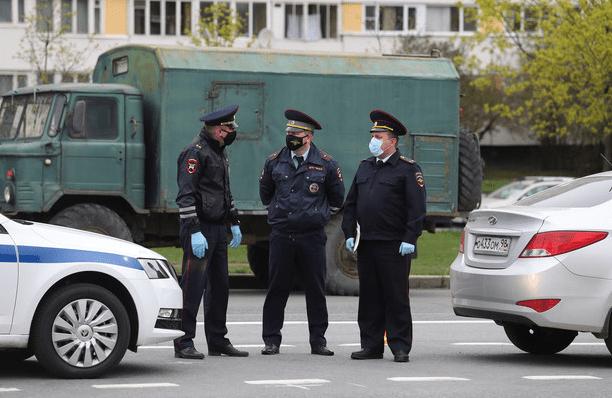 В Астрахани мать убила 12-летнего сына