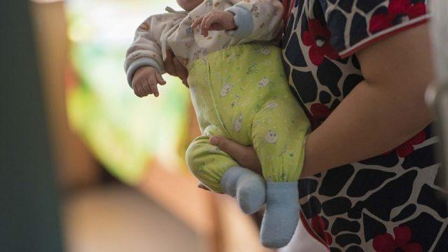 Решившую продать младенца женщину будут судить в Новопавловске