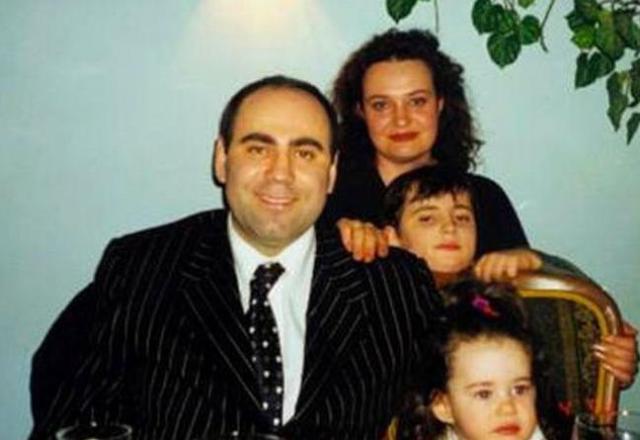 Первую семью Иосифа Пригожина выселили из квартиры из-за долгов