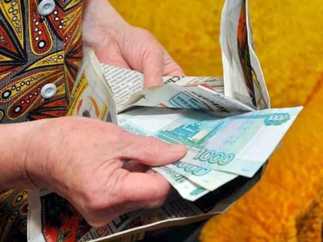 Ставропольчанка отдала мошеннику больше миллиона рублей