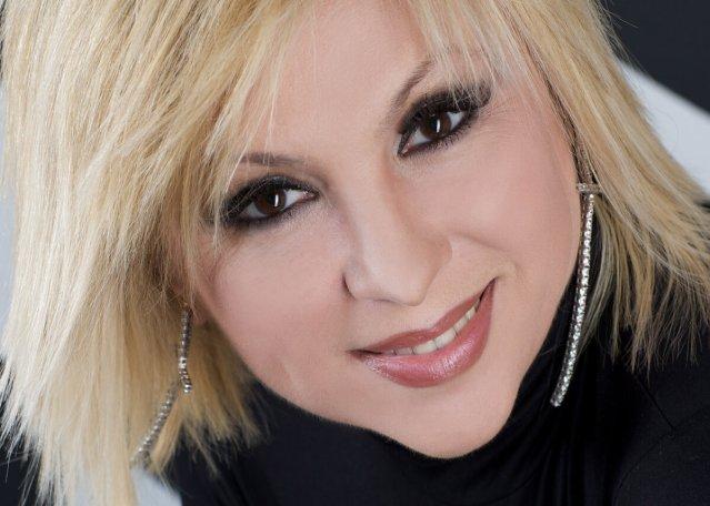Следователи выясняют обстоятельства смерти певицы Валентины Легкоступовой