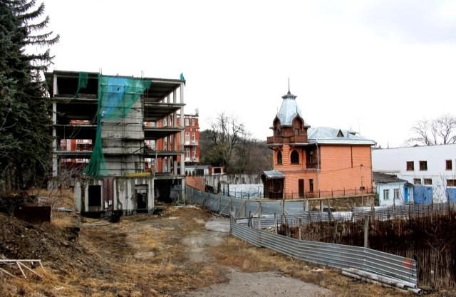 Два судебных решения – в пользу города Глава города Кисловодска