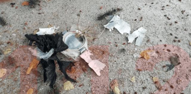 Двойной теракт произошел у здания управления ФСБ в Карачаево – Черкессии