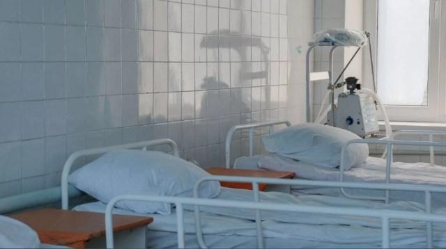 Новое отделение инфекционной больницы возведут в Ставрополе