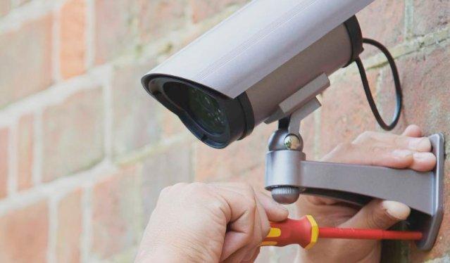 В  Минводах за организаторами свалок смотрят камеры