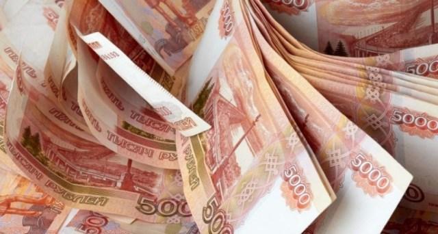 Ставрополец незаконно получил грант на 15 миллионов рублей