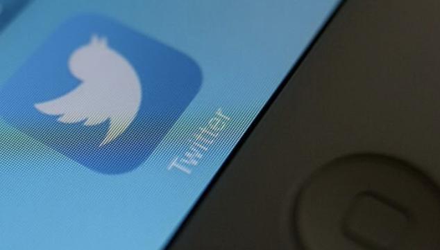 Twitter заблокировал личный аккаунт Дональда Трампа