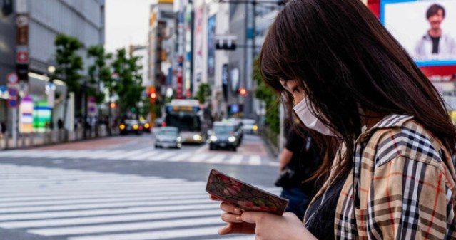 В Японии появился министр по делам одиночества