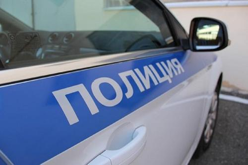 Сотрудников полиции ранили в КЧР