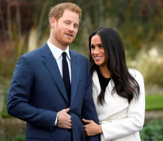 У королевы Елизаветы II появится 12-й правнук