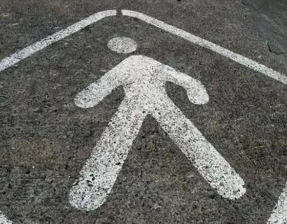 Насмерть сбил пешехода и скрылся водитель на Ставрополье