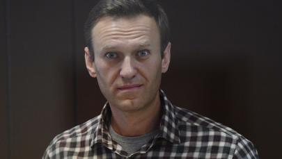 Новый иск в адрес Навального – 10 миллионов рублей и удаление канала на YouTube