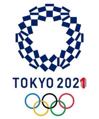 Олимпийские игры в Токио в этом году пройдут без иностранных болельщиков