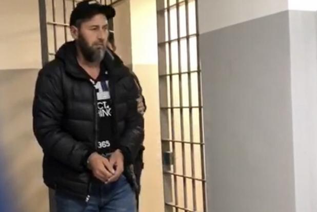Осуждены ещё двое участников банды Басаевы