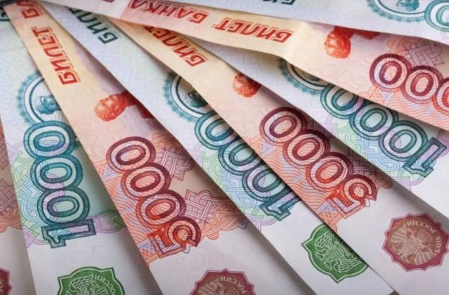 Ставропольский предприниматель задолжал налогов на сумму 571 млн рублей