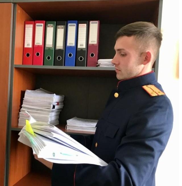Ставропольский предприниматель задолжал налогов на 80 миллионов