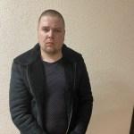 В Ставрополе ищут пострадавших от рук мошенника
