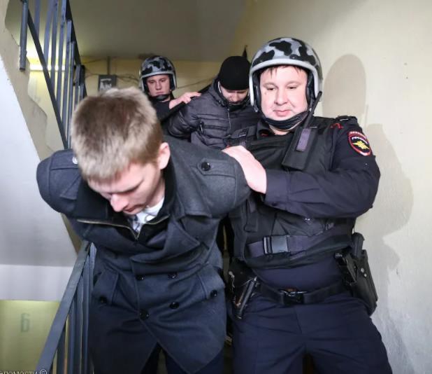 МВД заказало программу определяющую преступников по голосу