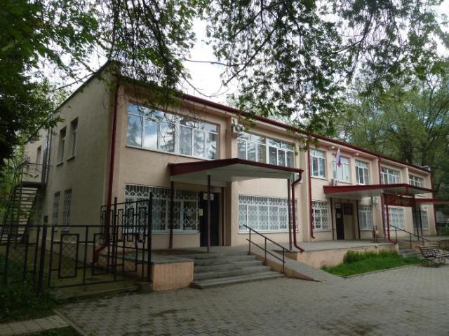 Супружеская пара напала на детского врача в Пятигорске