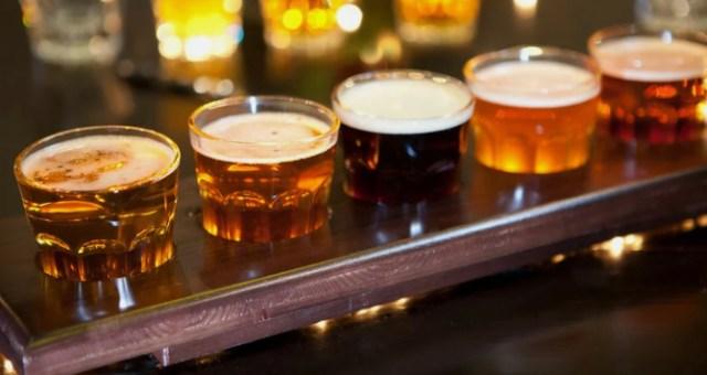 Россия может ввести ограничения на ввоз чешского пива