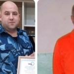 Начальника ставропольского СИЗО подозревают в дружбе с криминальными авторитетами