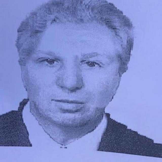 На Ставрополье разыскивают сбившего насмерть ребёнка водителя